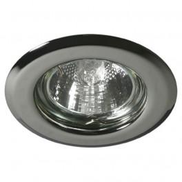 ARGUS CT-2114-C - Podhledové bodové svítidlo