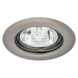 ARGUS CT-2114-C/M - Podhledové bodové svítidlo
