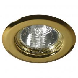 ARGUS CT-2114-G - Podhledové bodové svítidlo