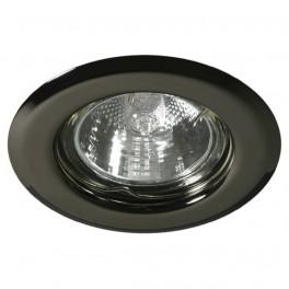 ARGUS CT-2114-GM - Podhledové bodové svítidlo