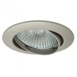 VIDI CTC-5515-PN - Podhledové bodové svítidlo