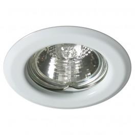 ARGUS CT-2114-W - Podhledové bodové svítidlo
