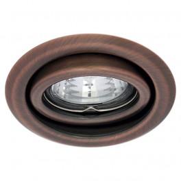 ARGUS CT-2115-AN průměr 95 mm - Podhledové bodové svítidlo,,,,,,,,,,,,,,,