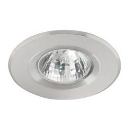 TESON AL-DSO50 Podhledové bodové svítidlo