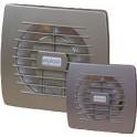 CYKLON EOL 100B SF - Ventilátor