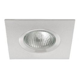 TESON AL-DSL50 Podhledové bodové svítidlo